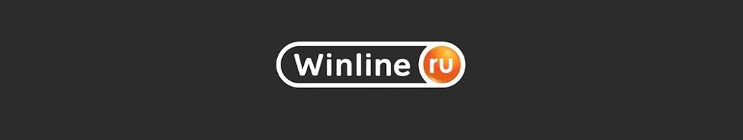 Букмекерская контора Винлайн – ставки на спорт онлайн